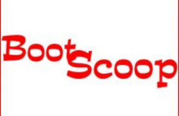 Boot Scoop