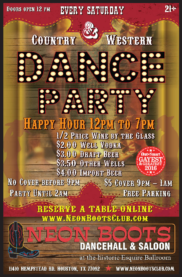 weekly_saturday_country_dance_party