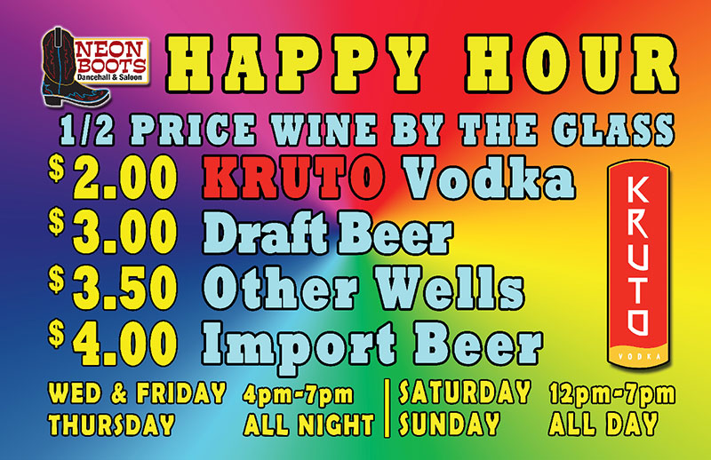 Kruto_Happy_Hour