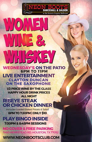 WOMEN-WINE-&-WHISKEY-POSTER_VERTICAL_REVISED_10-17-2017_CALENDAR