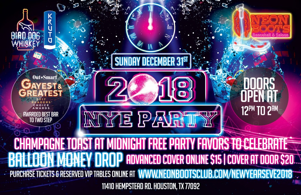 NEW-YEARS-2018-PARTY_HORIZONTAL_WEBSITE