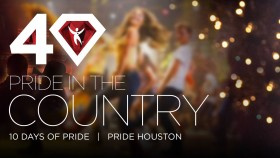 PRIDE IN THE COUNTRY