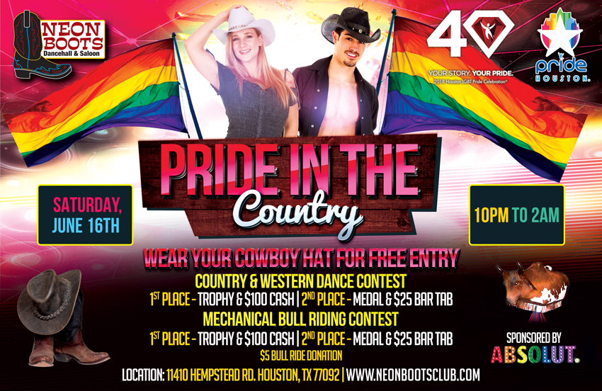 PRIDEINTHECOUNTRY_HORIZONTAL_MOBILEAPP